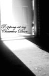 Bedroom Guitars: Rapping at My Chamber Door