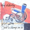 The Elderly: Put A Clamp On It